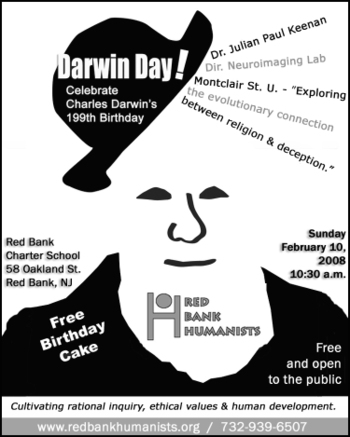 Darwinday08graphic
