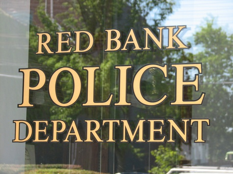 Red_bank_pd