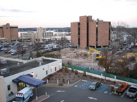 Riverviewrubble
