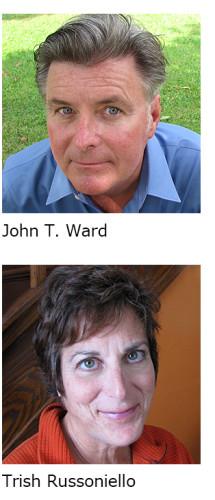 JTW & TR heads 090313