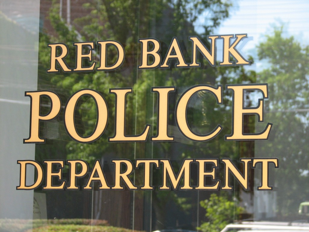 red-bank-pd
