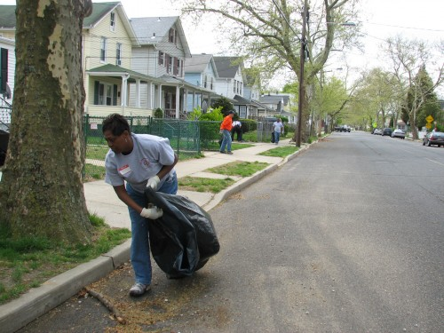 west-side-cleanup1