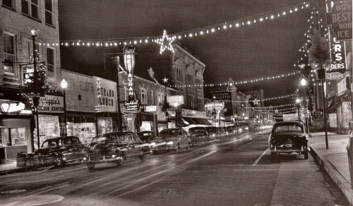 dorns-downtown-1951