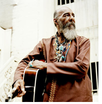 richie_havens_flagstaff1