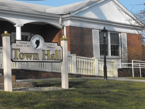 middletown-town-hall