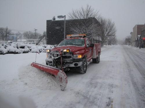 rb-plow1