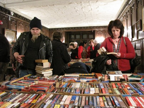 rbpl-book-sale