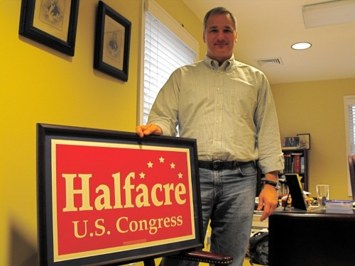 halfacre-for-congress