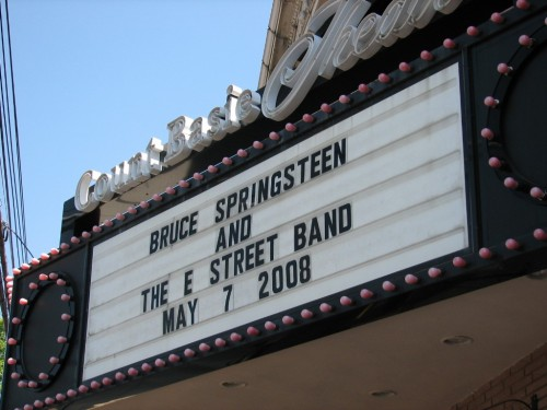 springsteen-basie-marquee