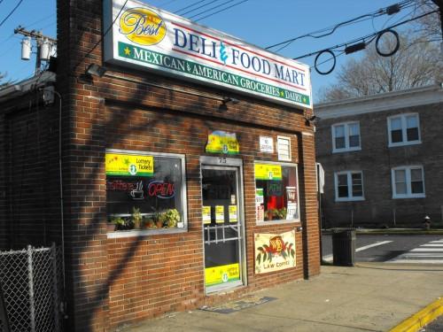 best-grocery