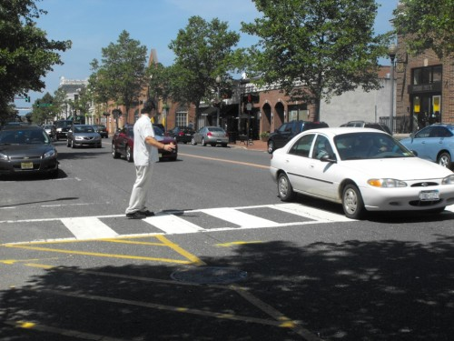 cops-in-crosswalks2