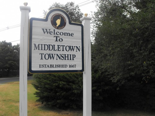 welcome-to-middletown