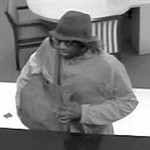 bank-robber1