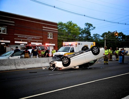 middletownaccident-081210