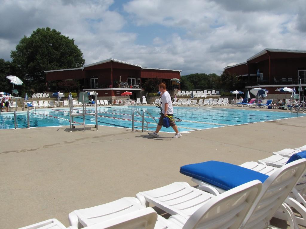 m 39 town swim club may get overhaul red bank green