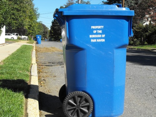 fh-trash-can