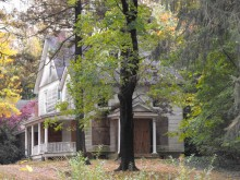 doremus-house