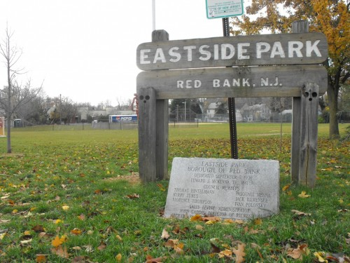 eastside-park
