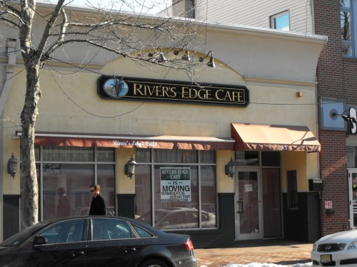 rivers-edge-cafe