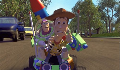 toy-story-3-disney-pixar