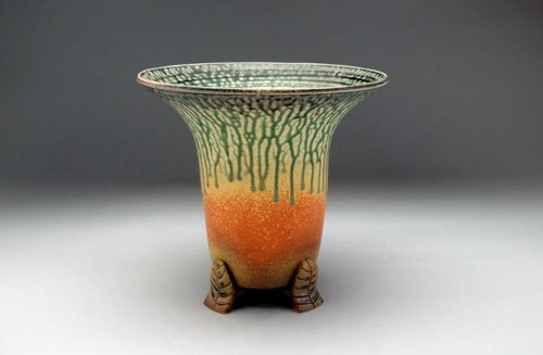 bellero-flared-vase1-copy