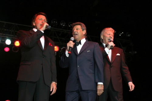 golden-boys-photo-hi-res