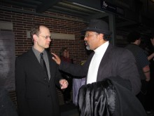 hyde-pierce-geoffrey-owens