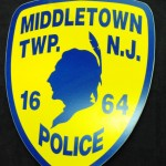 mtown-police-badge1