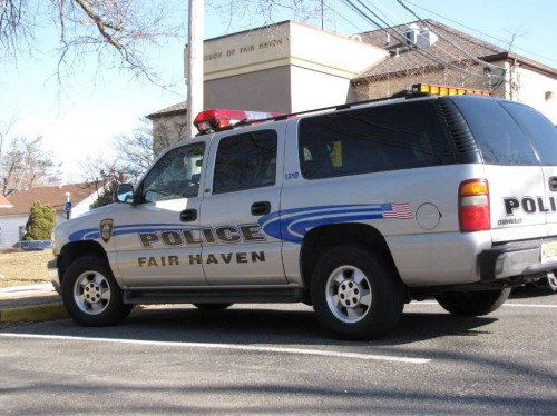 fhpd-vehicle