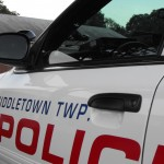 mtown-police-car