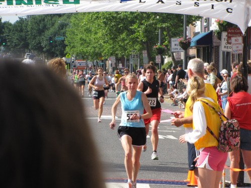 sheehan-finish-2009