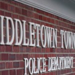 middletown-pd