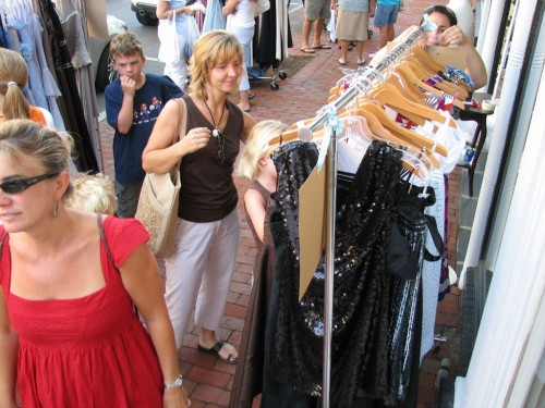 rb-sidewalk-sale-2008-1