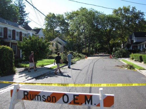 1st-ave-rumson-083011