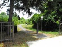 bellhaven-park