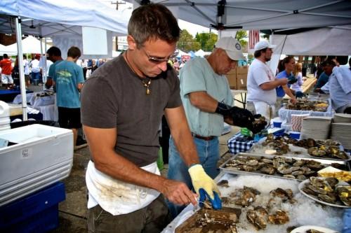 oysterfest-2010-1