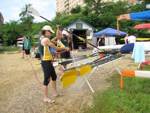 nrr-oars1