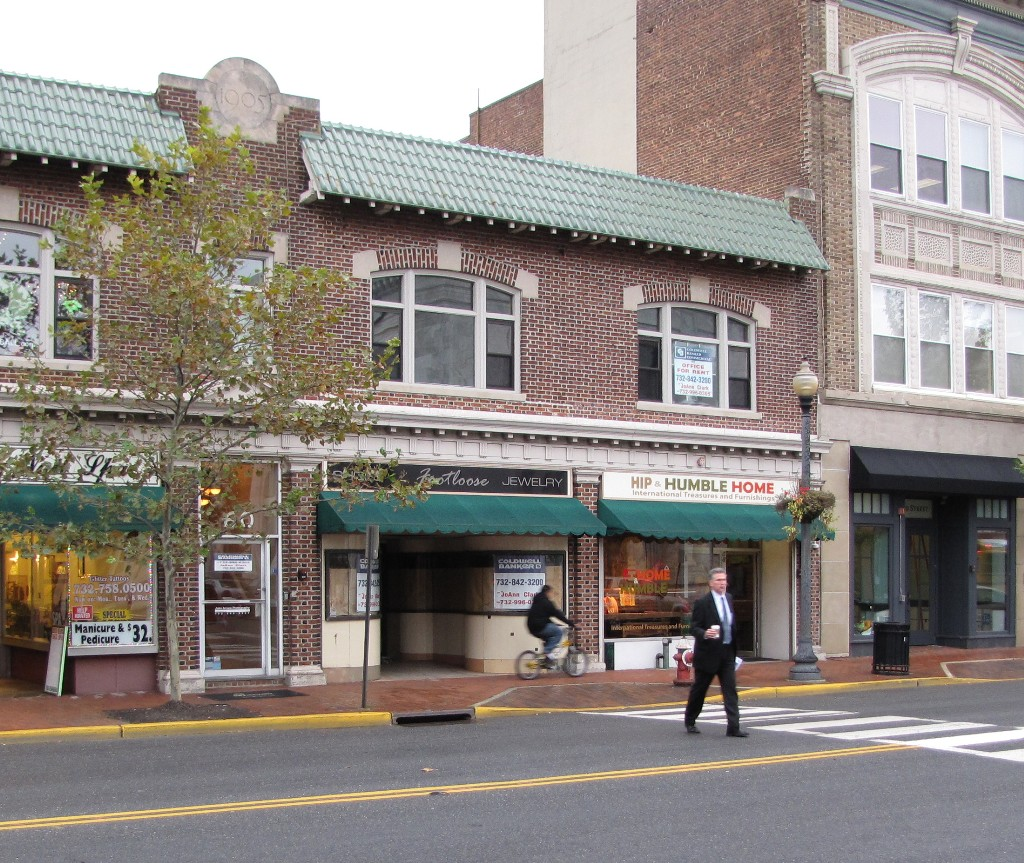 sandwich Archives - Red Bank Green