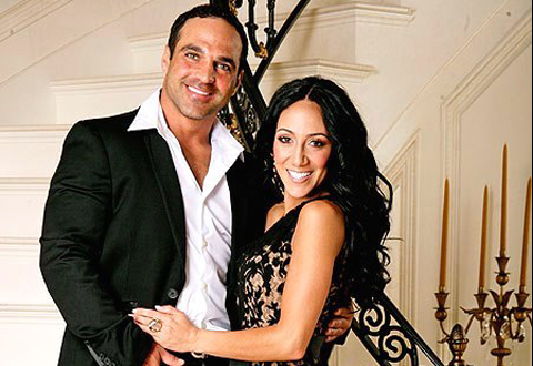 melissa-and-joe-gorga