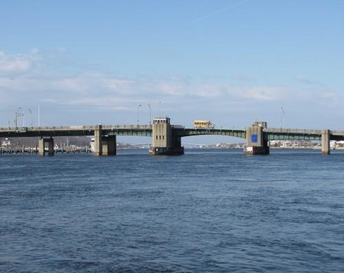 rum-SB bridge 022712