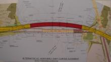 hubbard  plan 2008