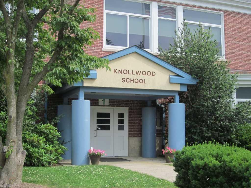 knollwood 1