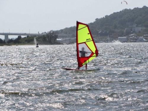 windsurf 092212 5