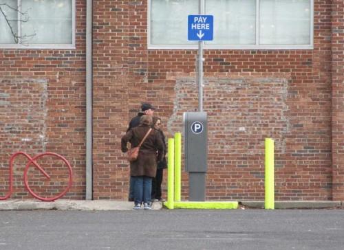 rb parking 121112