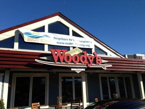 woody's 1 011812