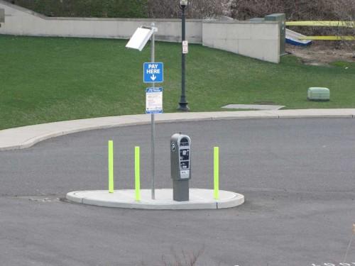 rb parking 041713