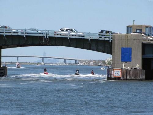 sb bridge 052613