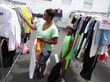rb sidewalk sale 8 072713
