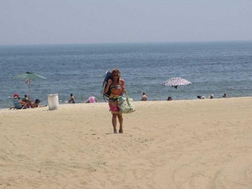 sb beach 071813