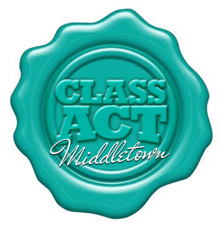 CLASS-ACT_MIDDLETOWN